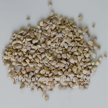 zeolite filter material remove boiler scale,natural zeolite filter for water treatment