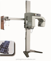 portable dental x ray unit DXM-60AI
