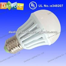 7w bulb led lamp for kia