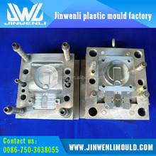 Customized plastic injection mold used mold for plastic toys