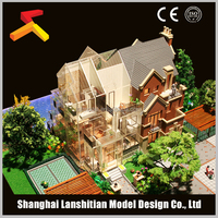 architecture model making , model making supplies