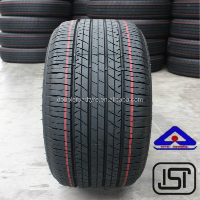 Wholesale BIS certificate China 165/65R13 175/65R14 175/70R13 Radial Passenger Car Tires Chinese Car Tires Prices in india