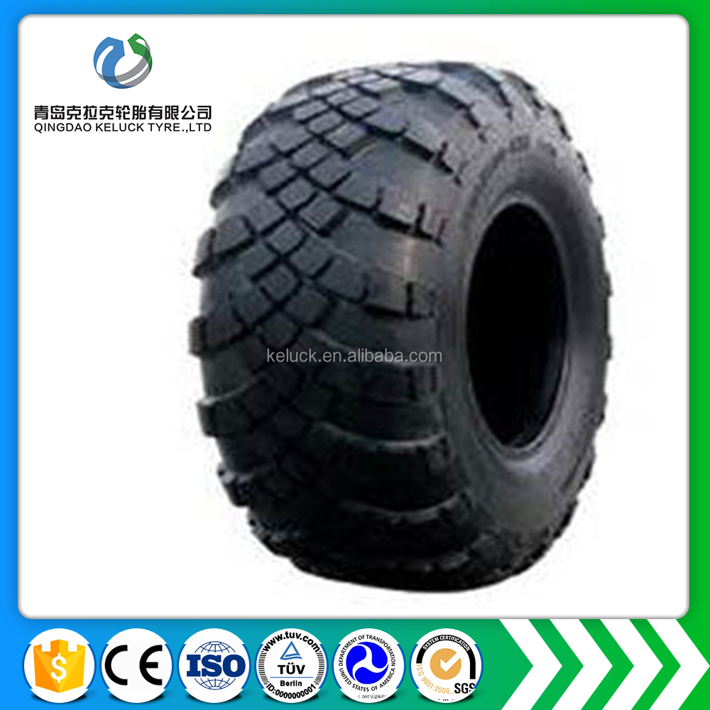 Dongying Marcher brand gebrauchte lkw reifen grosshandel Off Road Tire W-16B E-2 1600x600-685 MONSTER otr tire