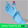 Health and Medical Low Price And Hot Selling surgical gloves manufacturing