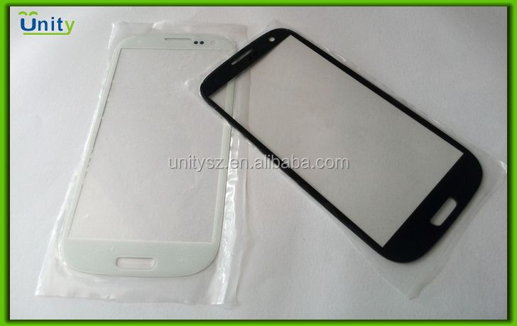 Clone front glass lens for Samsung Galaxy s3 motherboard price