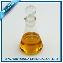 RD502A Good quality premium Antioxidant and Metal Deactivator lubricant additive