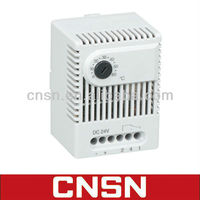 ET011 Electronic Thermostat 24VDC