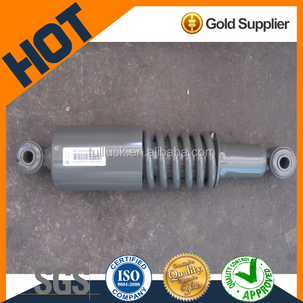 WG1642430283 auto hydraulic shock absorber prices