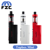 Alibaba shop hot selling original kangertech box mod kanger topbox mini