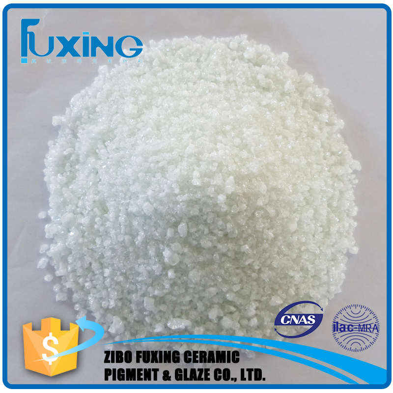Online Shop Alibaba Chinese Glass Frit LK3310