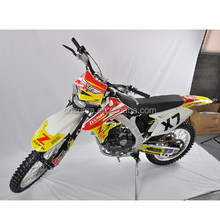 new fashion wholesale 250cc dirt bike for racing style chinese dirt bike brands
