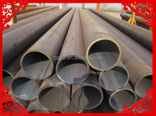 API 5L seamless steel pipe GRB X52 X56 X60 X65 X70 X80 steel pipe