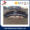 Simple innovative products 22.5 degree bends pipe goods from china