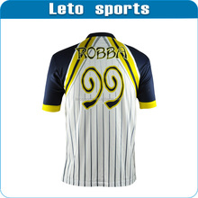 New design youth Women two button Slow Pitch Softball Jersey S /wholesale baseball jersey