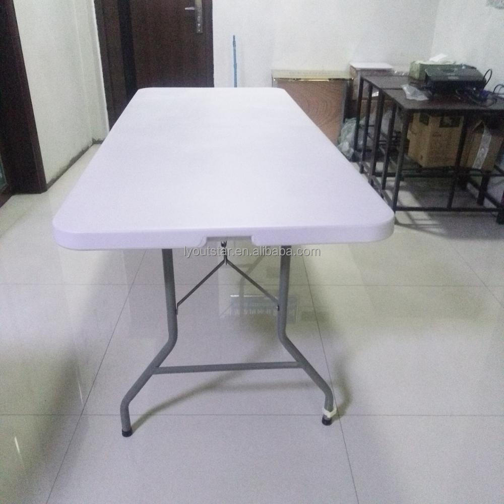 High Quality Outdoor Folding Picnic <strong>Table</strong> with Light Weight