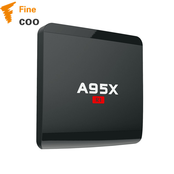Best A95x R1 Quad Core Arabic Indian English UK Europe American videos IPTV RK3229 Internet iptv box channels