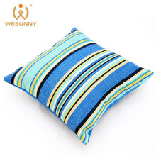 Character Stripe wholesale hemorrhoid seat cushion covers for office chair