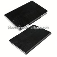 flip leather case cellphone for ipad mini 2 pu leather case