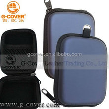 Hot selling Hard EVA GPS case for gps tracker watch phone case