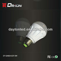 2013 new hot sale SMD5630 mr16 8W LED Bulb light