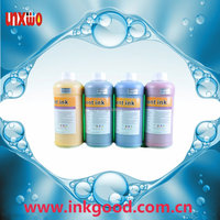 WORLD BEST SELLING Solvent Ink For Konica 42PL with competitive price