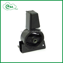 Wholesale Engine Mounts A7256 8870 12361-0D021 12361-0D011 for Toyota Corolla Prizm 3 Speed 1998-2002