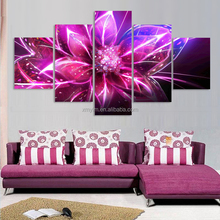Custom Home Goods Wall Art Canvas Prints Paintings for Living Room