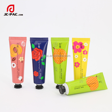 Hand Cream Manufacturer Direct ABL Cosmetic Tube Packaging