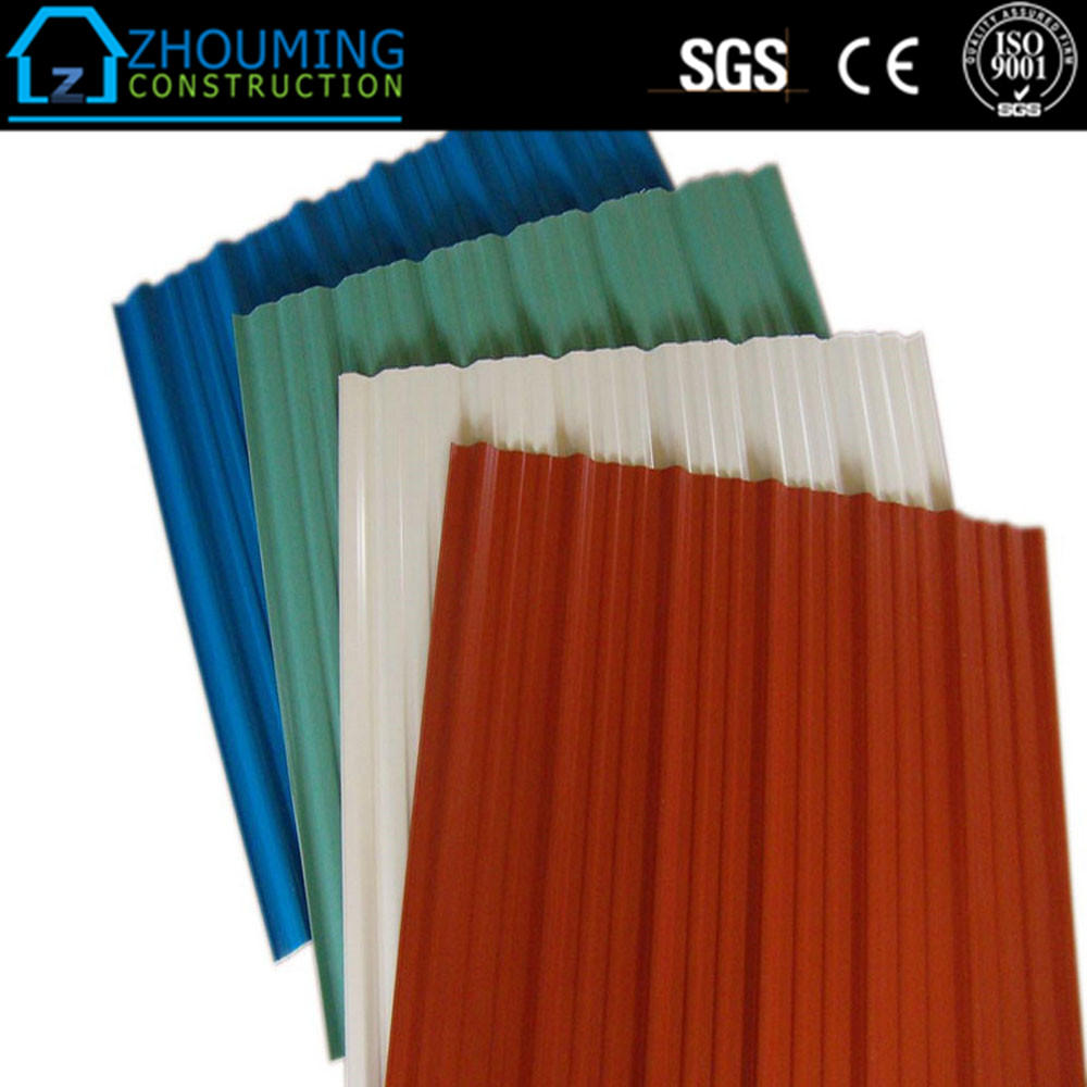 Heat Insulation Building Materials, Roof Waterproof Foam Sheet
