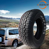 china suppliers tyre kingrun tires motorcycle
