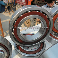 2013 Hot Sale High Speed and Low Noise bearing company 7000AC