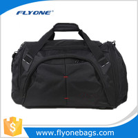 Custom Sport Gym Bags Travel Duffel