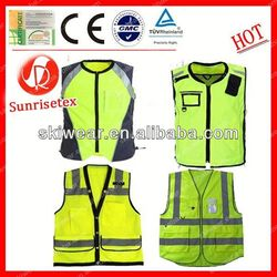 wholesale cheap fishing safety vest