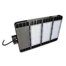 UL ETL DLC listed best price led flood light outdoor wall mounted led light