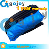 Air Filling and 3 Season Type ultralight sleeping bag nylon laybag inflatable sleeping bag