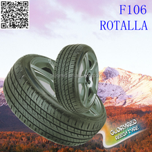 companies looking for distributors,China Wholesale car tire cheap germany