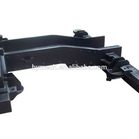 Professional Manufacturer Sheet Metal Bending With