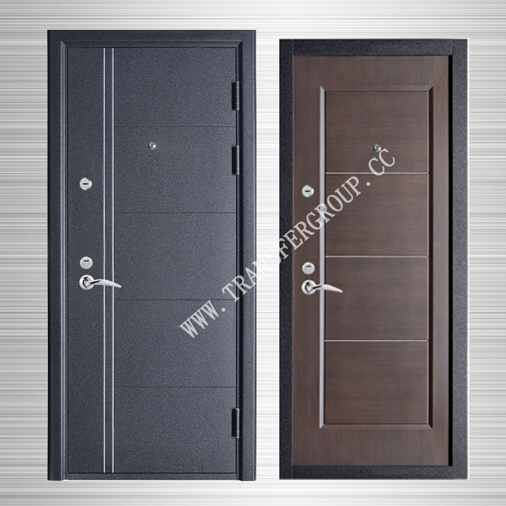 Main door grill design flush door price flush door buy Main entrance door grill