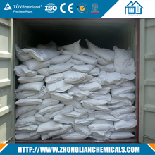 Factory price heavy calcium carbonate for selling