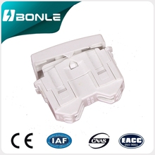 Top Selling Customization Metal Clad Switch Socket