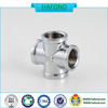 Customizable Durable High Precision Various Model Gi Pipe Fitting