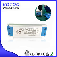 24V 500ma 12W constant voltage LED driver with ce emc