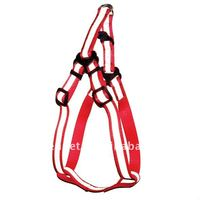 dog harness(pet products)