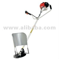 Brush Cutter Machine @ INR Rs.16,950/-