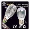 2014 hot sale modern cheap retrofit lamps 13w dimmable par30 led bulb