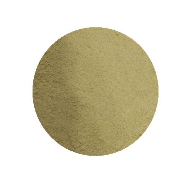 Amino Acid Powder 65% Organic Fertilizer For Rubber Tree