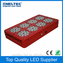 136w-725w professional manufacture magnum plus led grow light