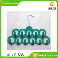 New Material Cheap Wholesale plastic Wall Mounted Drying Racks For Hanging Laundry