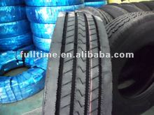 Rockstone 315/70r22.5 radial tire for truck bus