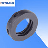 Conveyor Transmission Conveyor Plastic Bearing Housing